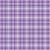 R09 Primo Plaids Flannel
