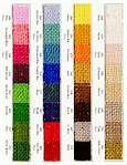 jt-shalimarcolors
