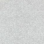 nc21677-1