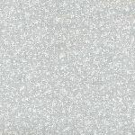 nc22015-1