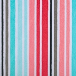 shn_candy stripes_watermelon-topaz