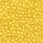 mmCX6699_Gold