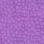 mmCX6699_Lilac