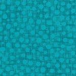 mmCX6699_Turquoise