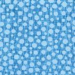 mmcx6699_blue