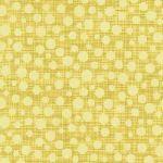 mmcx6699_yellow