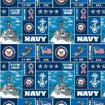 syk012N-Navy