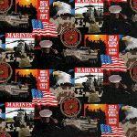 syk021M-Marines