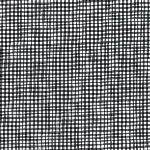mmCX7161-Black