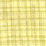 mmCX7161-Honey