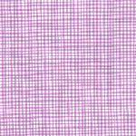 mmCX7161-Lavender