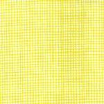 mmCX7161-Lemon
