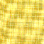 mmCX7161-Marigold