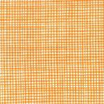 mmCX7161-Pumpkin