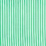 mmCX3584-Green