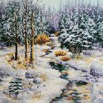 mmCJ3592_Winter