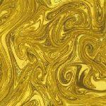 mmcx1087_gold