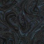 mmcx1087_graphite