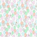 mmFD5746_Soft