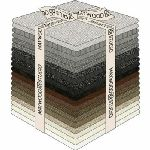 Woolies Flannel - Neutrals Vol. 2