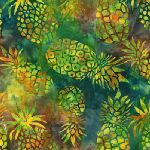 mmbt8505_pineapple