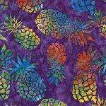 mmbt8505_purple