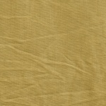 mfWR8-7750-0132 Mustard