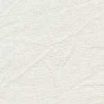 mfWR8-7751-0188 Cream