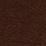 mfWR8-7757-0113 Cocoa