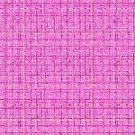 mmCX9316_Bubblegum