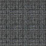 mmCX9316_Charcoal