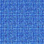 mmCX9316_Cobalt