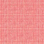 mmCX9316_Coral
