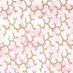 mmBTM9199_Pink