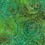 mmBT9182_green