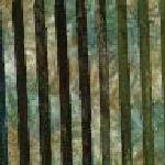 Artisinal Stripe Batiks