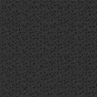 mmCX9999-Charcoal