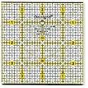 4 x 4 Grid 6 pack