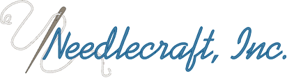 Needlecraft, Inc.